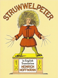 Struwelpeter