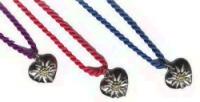Children' s Necklace