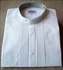 Trachten Shirt