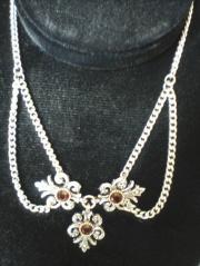 Trachten Necklace