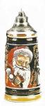 Bierstein - Santa Claus
