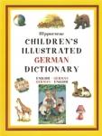 German Language Book