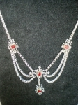 Trachten Necklace