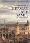 German Place Names
