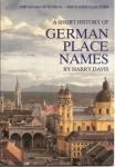 German Place Names