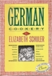 Cook Book - German Cookery