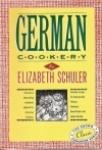 Cook Book - German Cookery
