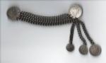Charivari/Coins